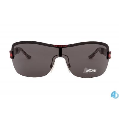 Очки Moschino MO58802
