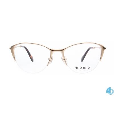 Оправа MIU MIU VMU 50OV S01/101