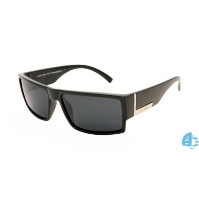 Cолнцезащитные очки Avatar Fish Polaroid 16806 с1
