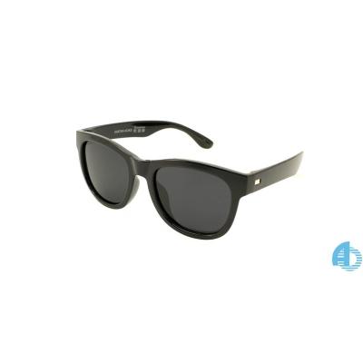 Cолнцезащитные очки Avatar Koks Polaroid 169008 c88