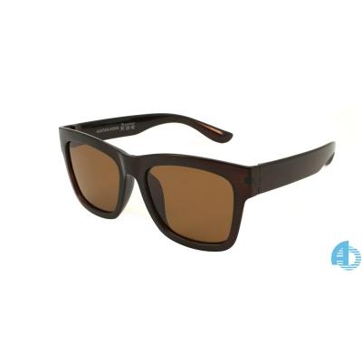 Cолнцезащитные очки Avatar Koks Polaroid 169007 c3