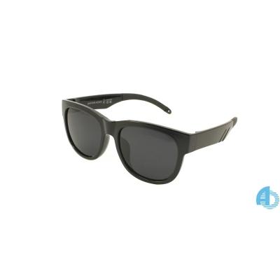 Cолнцезащитные очки Avatar Koks Polaroid 169006 c88
