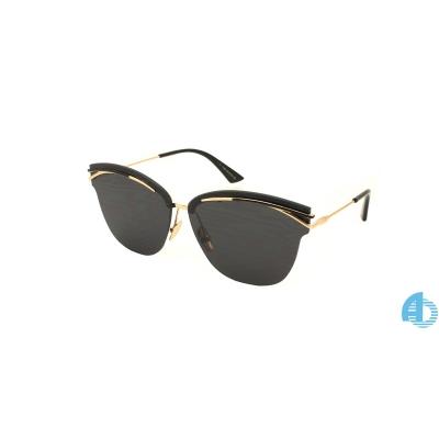 Солнцезащитные очки Avatar Koks 16021 с48