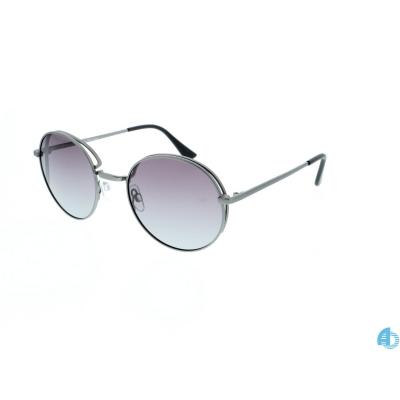 Солнцезащитные очки HIS 94103-3