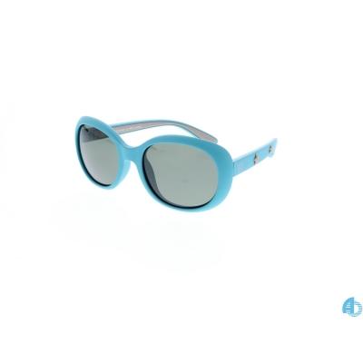 Солнцезащитные очки HIS HPS90103-2