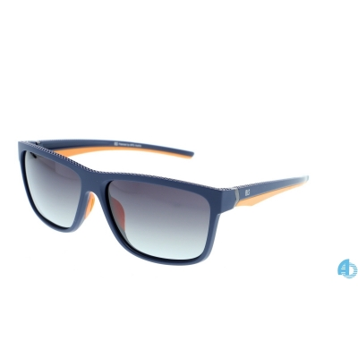 Солнцезащитные очки HIS 87102-2