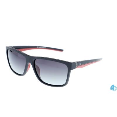 Солнцезащитные очки HIS 87102-1