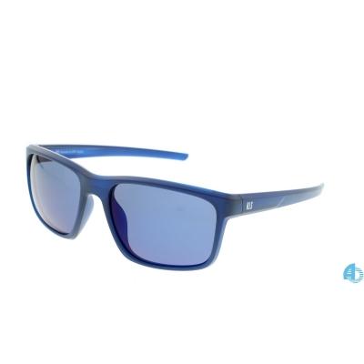 Солнцезащитные очки HIS 87100-3