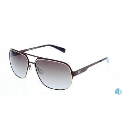 Солнцезащитные очки HIS 84106-3