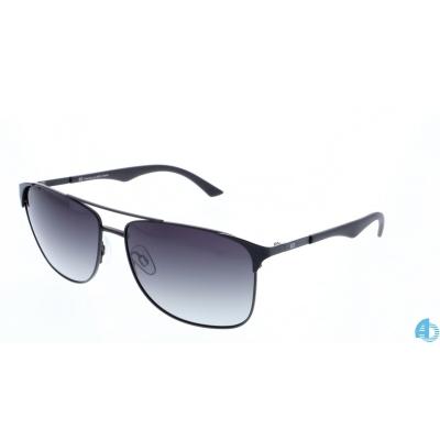 Солнцезащитные очки HIS 64103-3