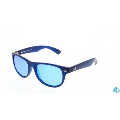Солнцезащитные очки HIS HP50104-3
