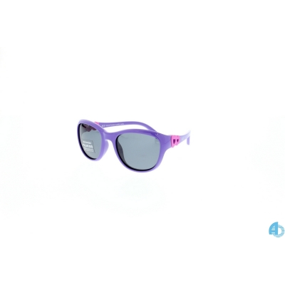 Солнцезащитные очки HIS 94102-3